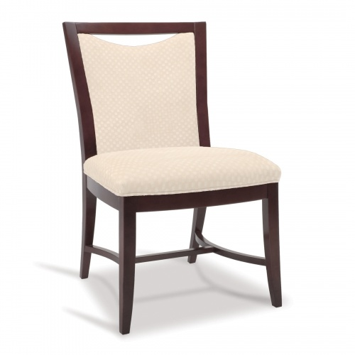 4128 Wood Side Chair