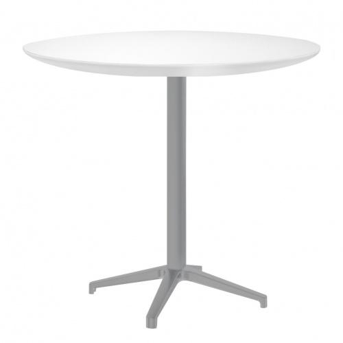 800 Series Café Table