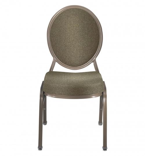 8551 Aluminum Chair