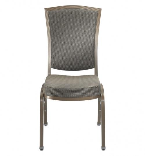 8659 Aluminum Chair