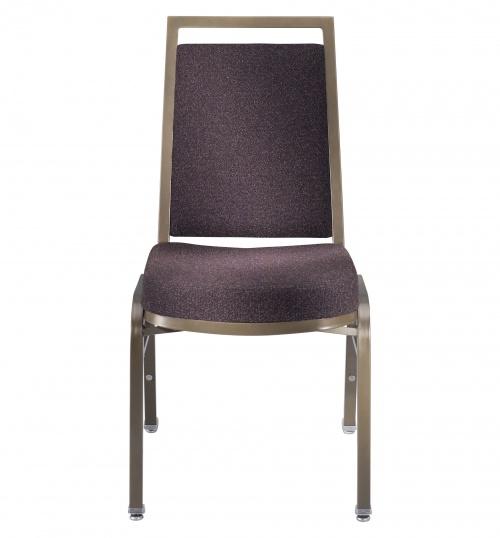 8667 Aluminum  Chair