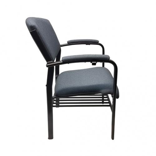 9303-1 Metal Chair