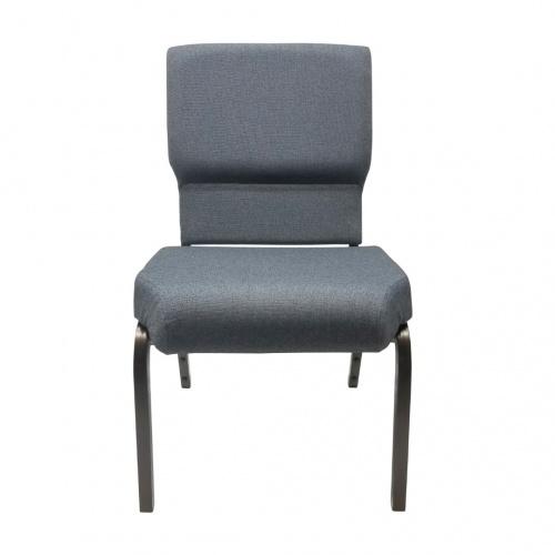 9301 Metal Chair