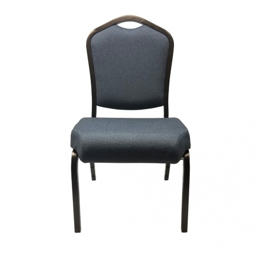 9302 Metal Chair