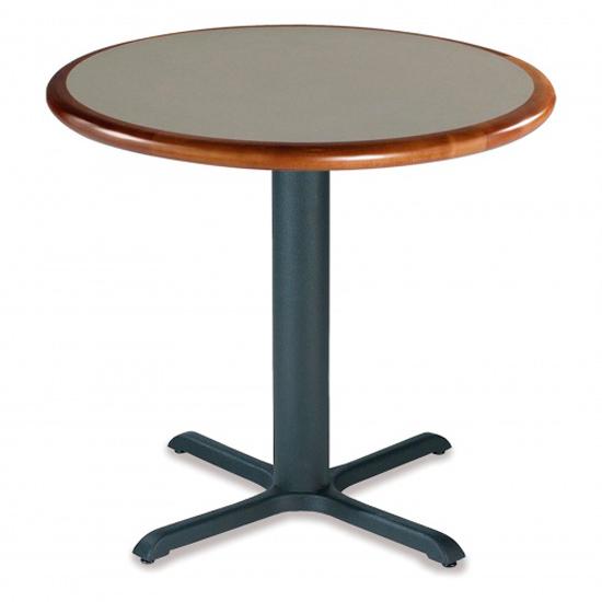 B10 Series Café Table
