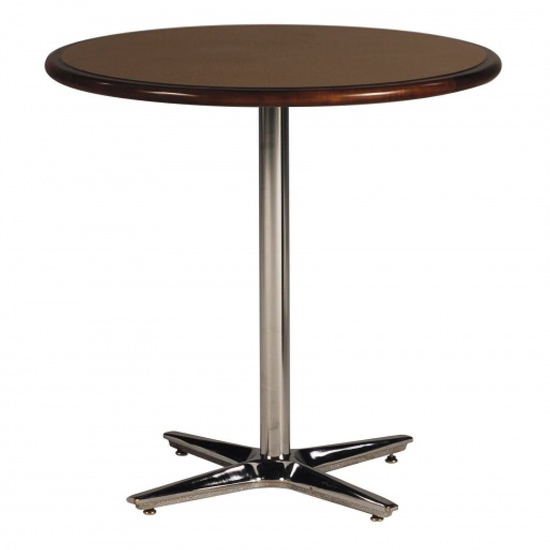 B12 Series Café Table