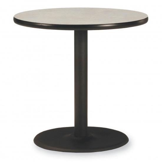 B21 Series Café Table