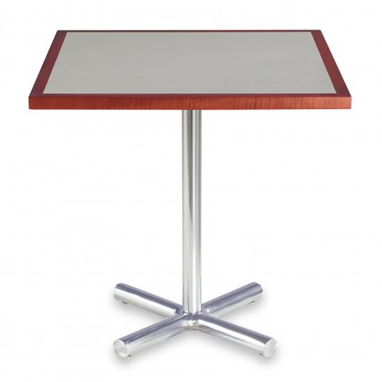 B56 Series Café Table
