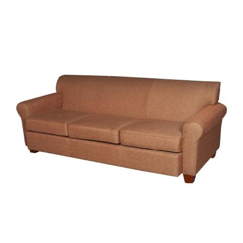 C-9100-S R.A.C.E. Sofa