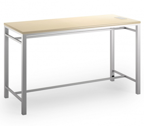 80ST Series Community Table