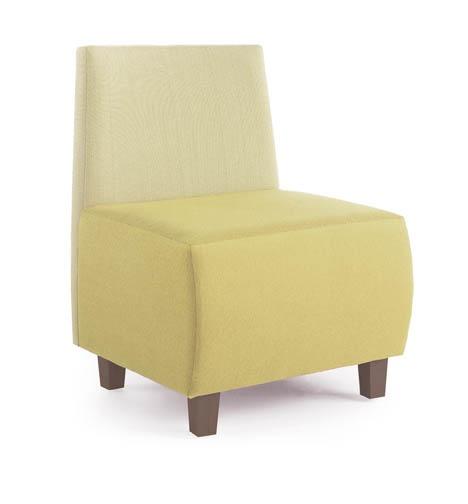 WMMS Single Seat
