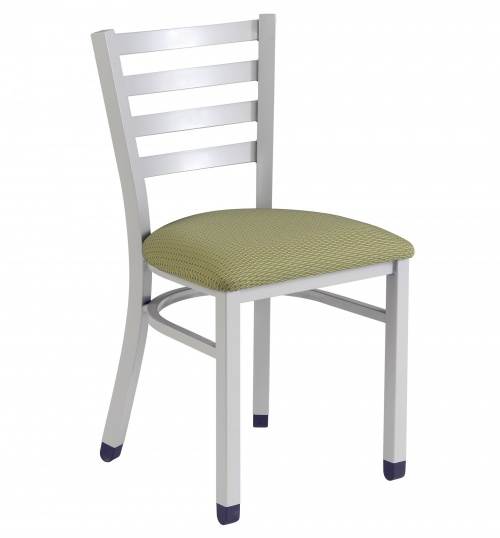 SR806 Metal Chair