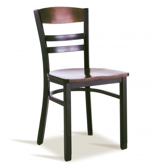 SR843 Metal Chair