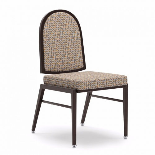 8227 Stack Chair