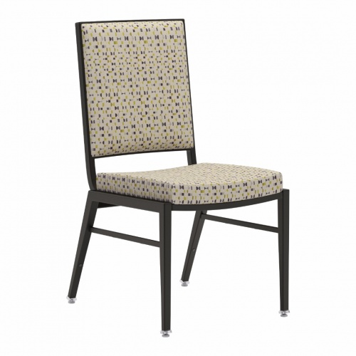 8310 Stack Chair