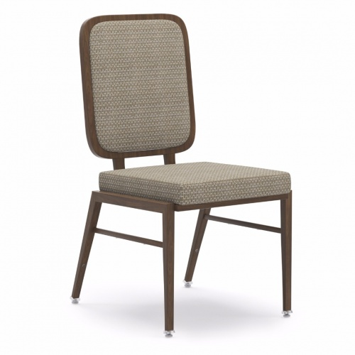 8316 Stack Chair